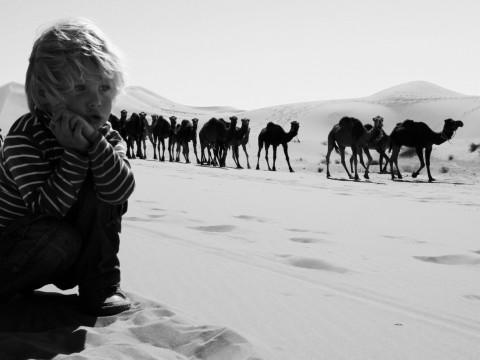 Sud Maroc_Erg Chebbi_2011