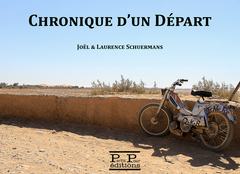 couverture_chronique_dun_départ
