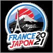 04-FranceJapon-1024x1024